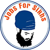 Jobs For Sikhs